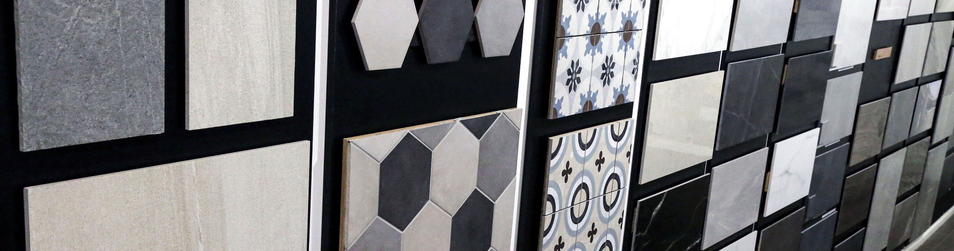 Blaxland Tiles & Bathrooms